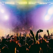 Top 10 Nightclubs in the World