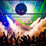 Top 5 Wildest Party Cities