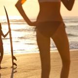 Top 5 Surf Spots