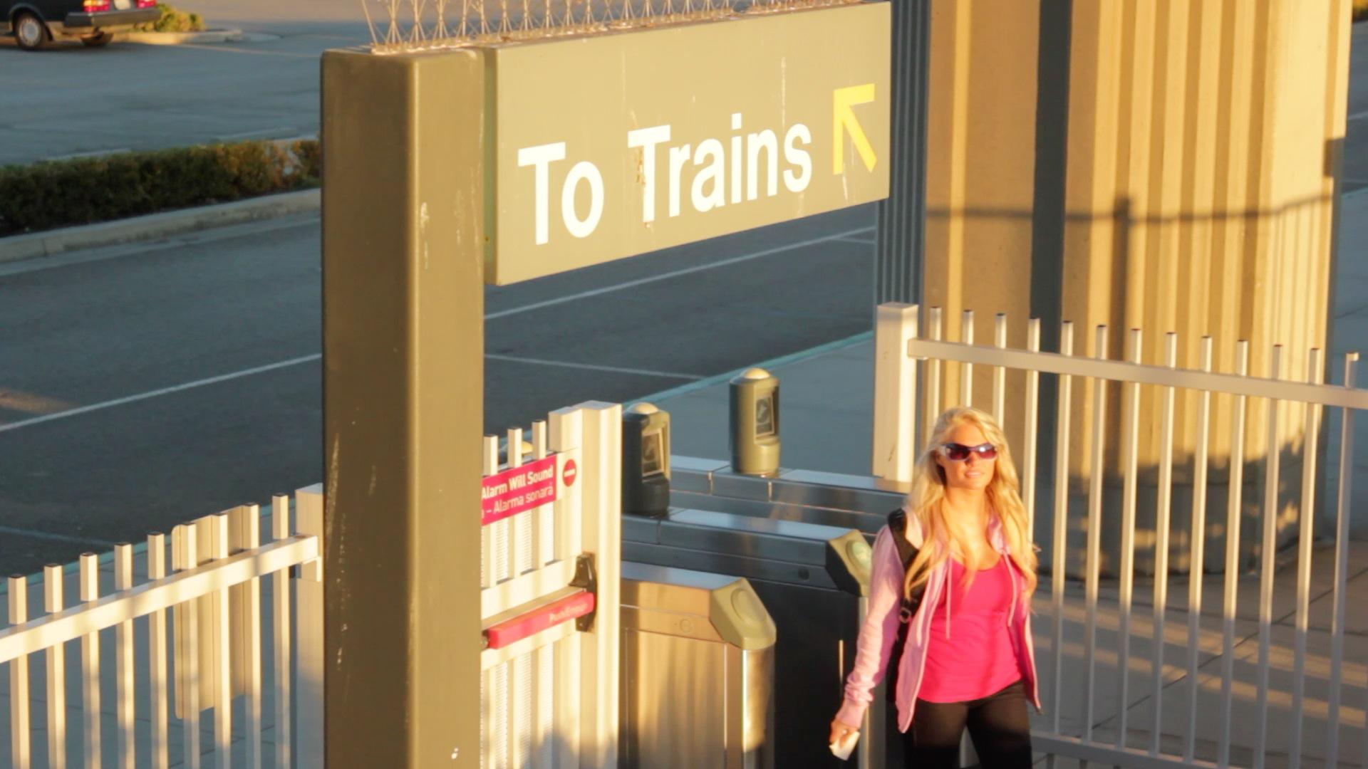 alisha_train2