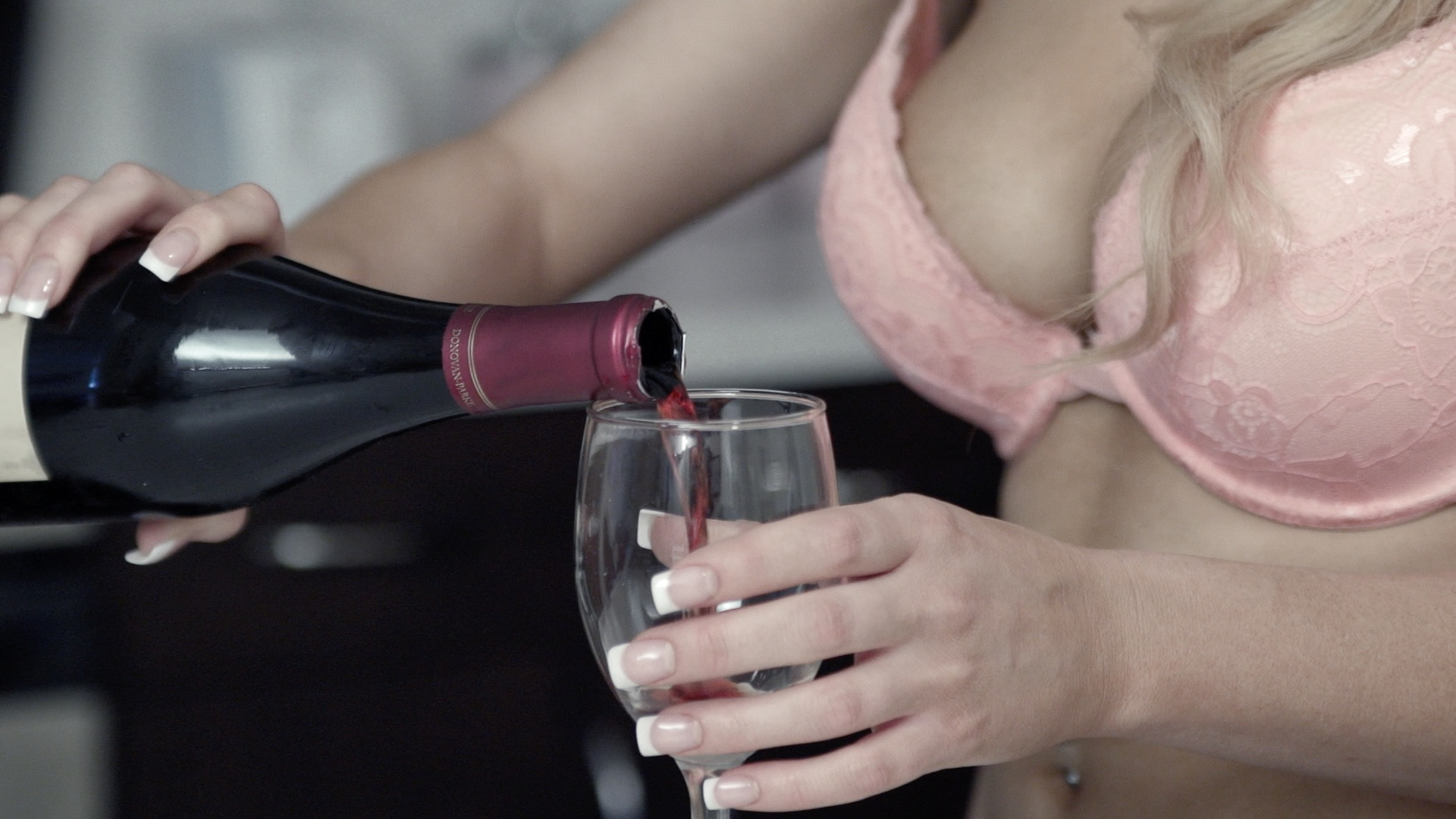alisha_wine