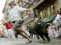runningbulls_beingthatguy